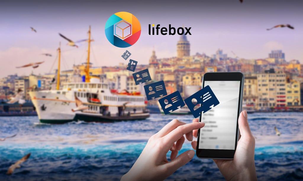 lifebox-telefon-rehberi-yedekleme-240517