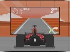 McLaren F1 takımı yeni simülatör pilotunu video oyunlarla seçecek
