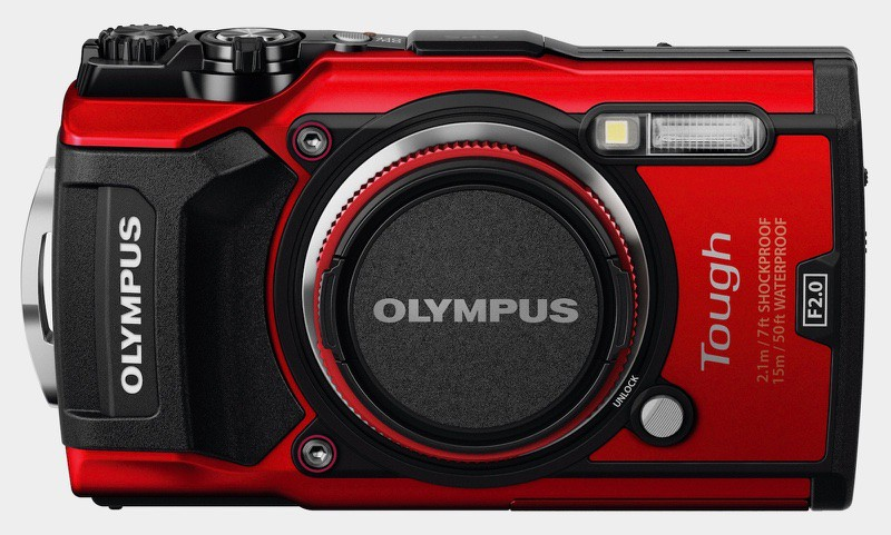 olympus tough tg 5 170517 1