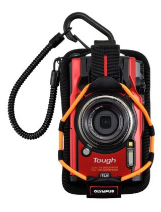 olympus-tough-tg-5-170517-10-320x420