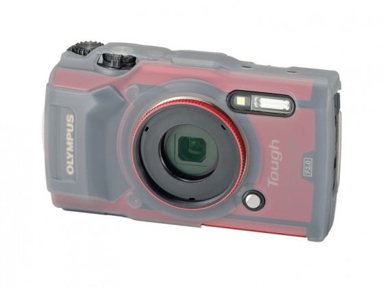 olympus-tough-tg-5-170517-3-559x420