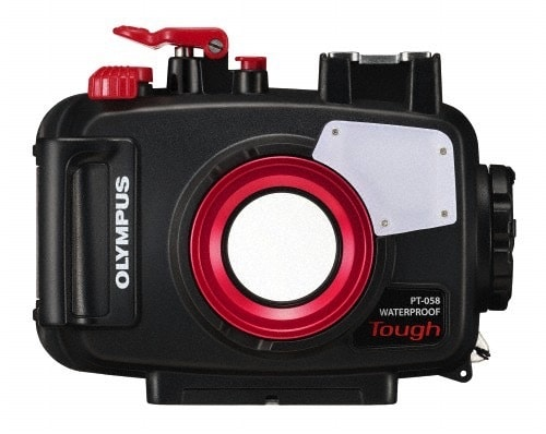 olympus-tough-tg-5-170517-6