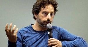 Sergey Brin yapay zekânın geleceği konusunda temkinli