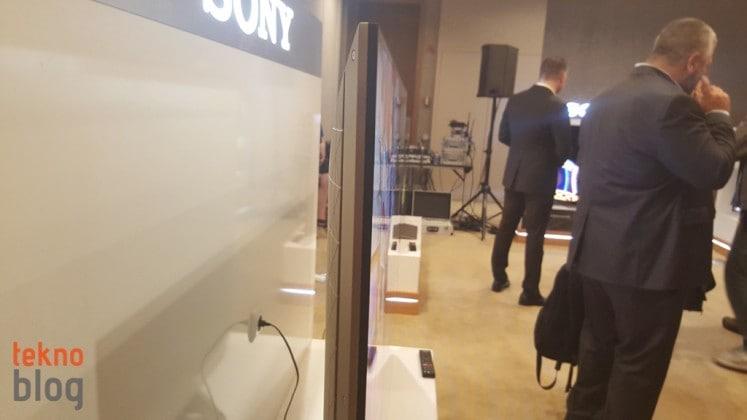 sony-4k-hdr-tv-240517-10-747x420