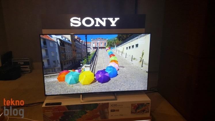 sony-4k-hdr-tv-240517-13-747x420