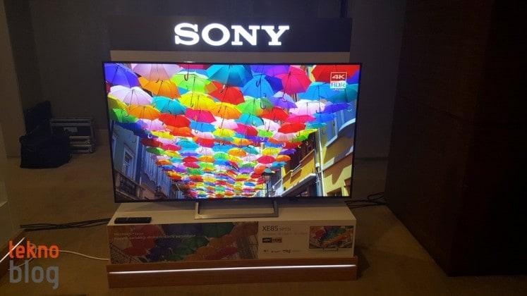 sony-4k-hdr-tv-240517-14-747x420