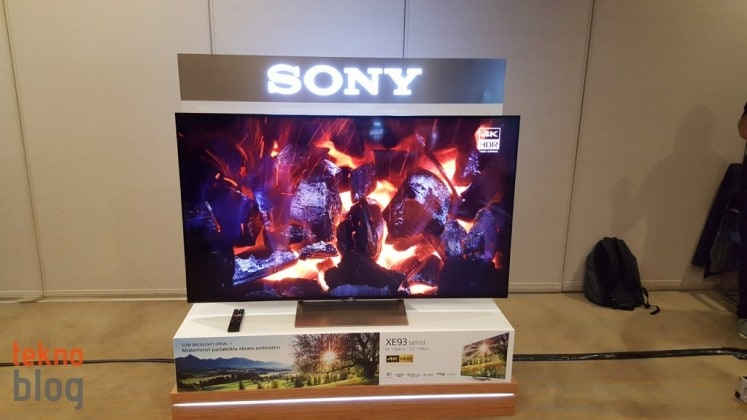 sony-4k-hdr-tv-240517-2-747x420