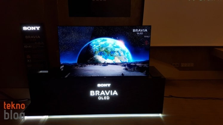 sony-4k-hdr-tv-240517-5-747x420