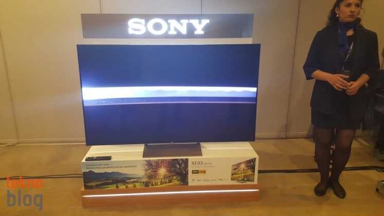 sony-4k-hdr-tv-240517-8-747x420