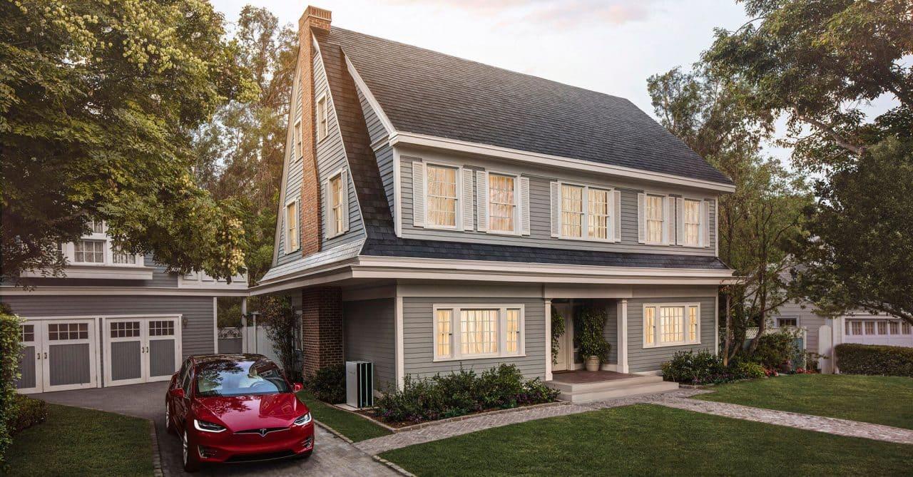 tesla-solar-roof-120517-1