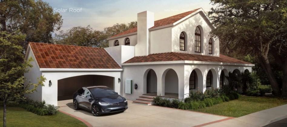 tesla-solar-roof-120517-2-948x420