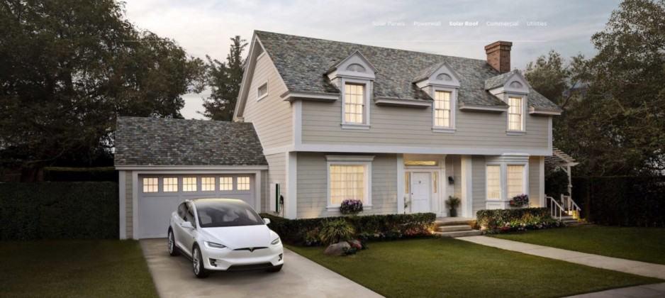 tesla-solar-roof-120517-3-938x420