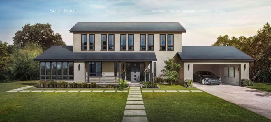tesla-solar-roof-120517-4-930x420
