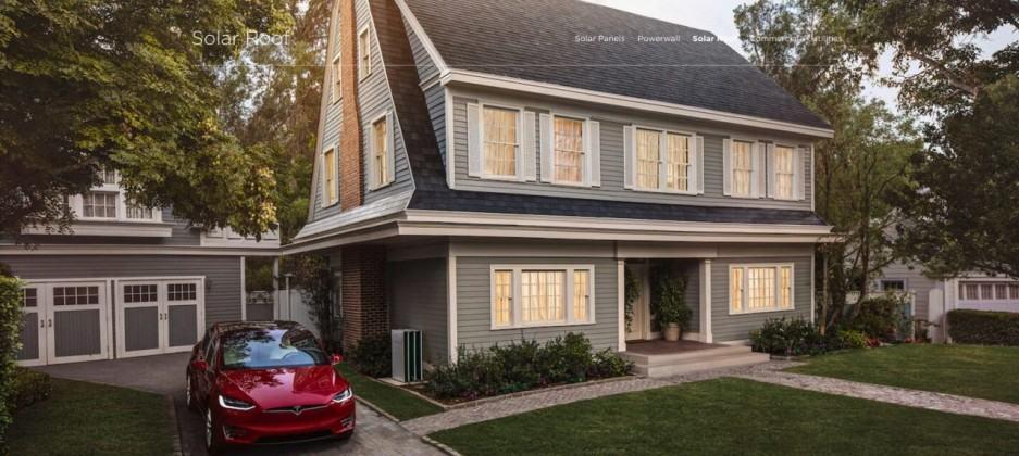 tesla-solar-roof-120517-5-937x420
