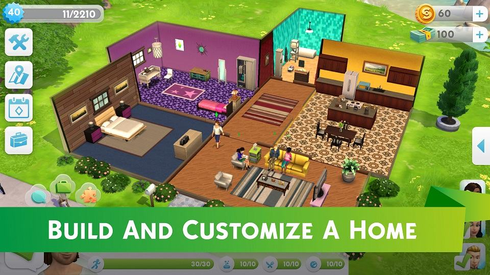 the-sims-mobile-150517-1