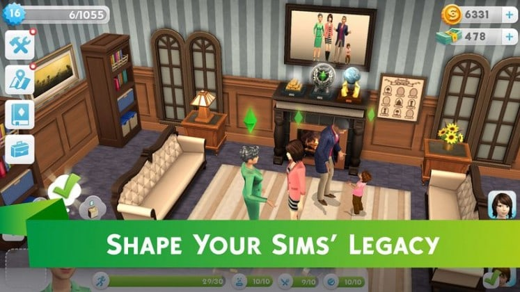 the-sims-mobile-150517-3-747x420