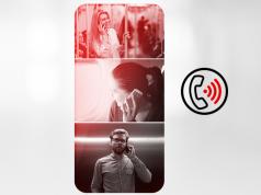 Vodafone VoWiFi teknolojisini mobil şebekesinde kullanıma sunuyor