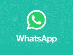 WhatsApp sohbet ekranı üzerinden uçuş bilgilerini göndermeyi test ediyor