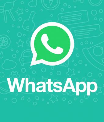 Google Drive WhatsApp yedeklerini uçtan uca şifrelemeyecek