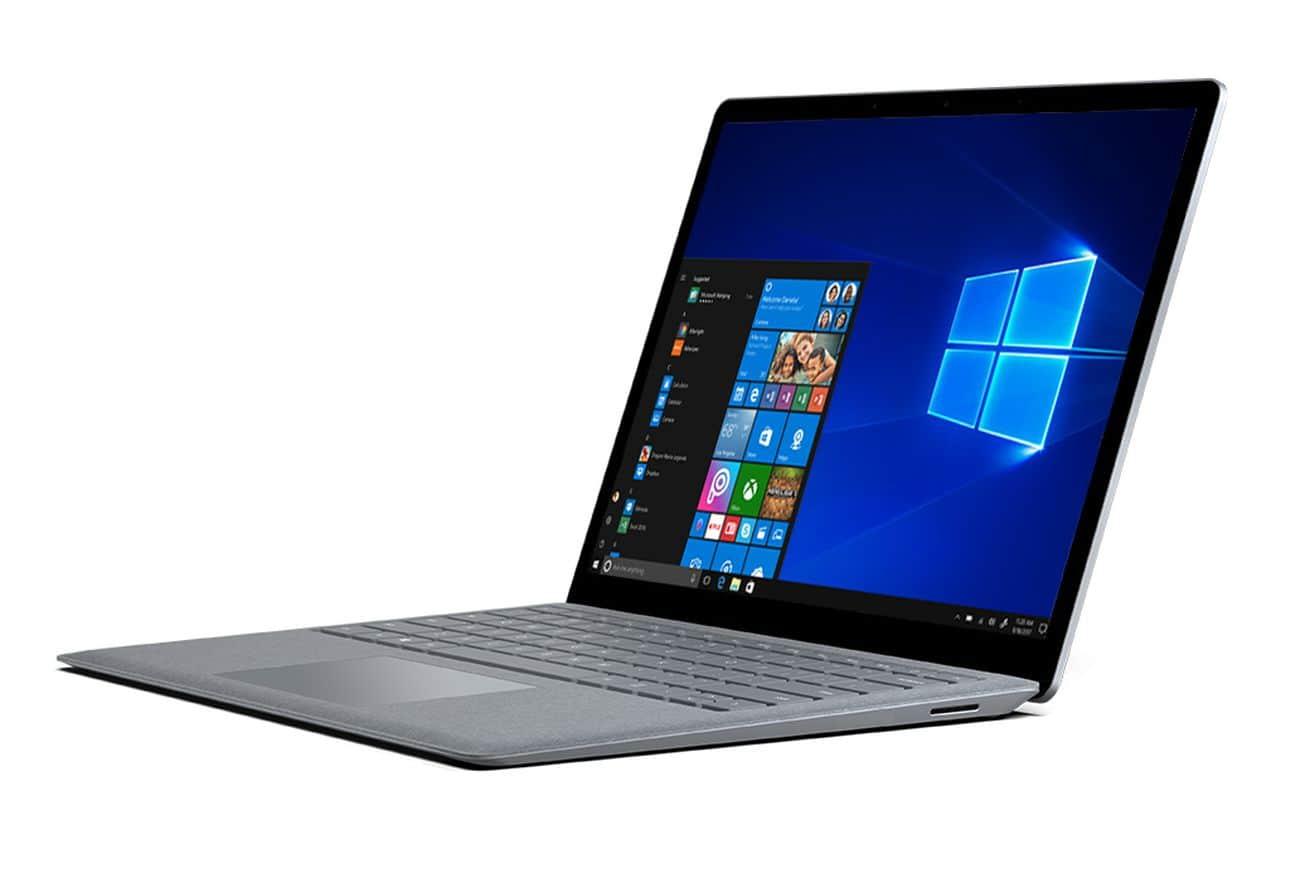 windows-10-s-internet-030517