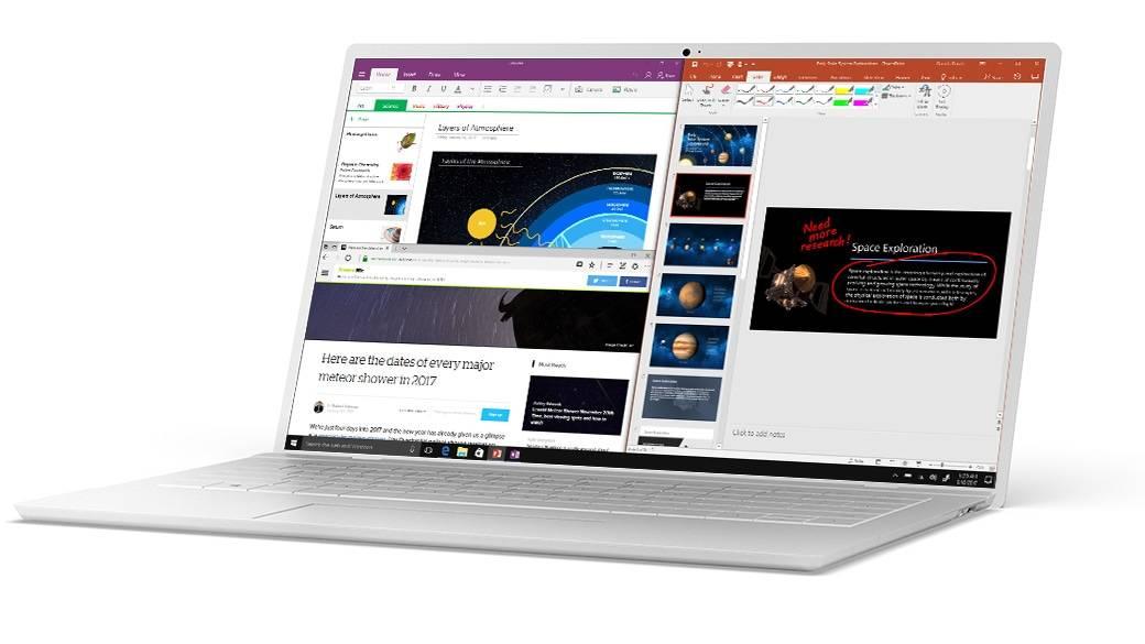 windows-10-s-uygulamalar-080517