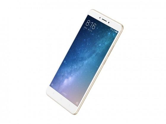 xiaomi-mi-max-250517-1-560x420