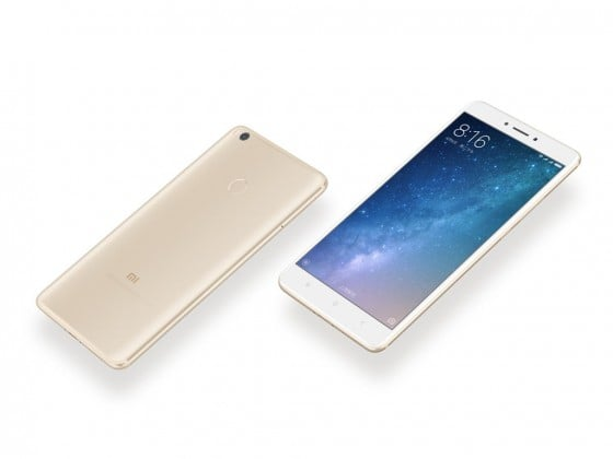 xiaomi-mi-max-250517-5-560x420