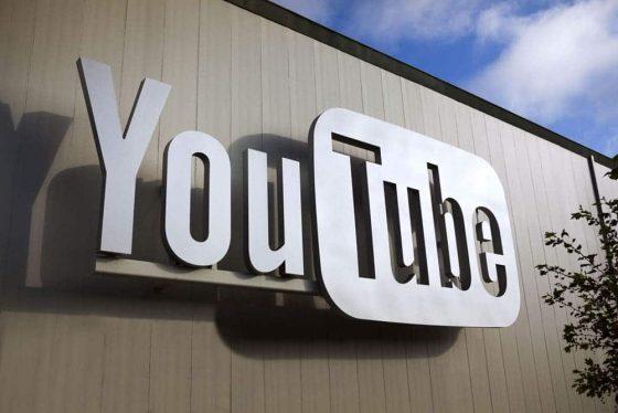 YouTube daha fazla kişiye akıllı telefon üzerinden canlı yayın imkanı sunmaya hazırlanıyor