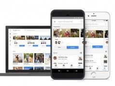 Google Fotoğraflar yavaş bağlantılarda video paylaşmayı kolaylaştırıyor