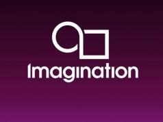 Imagination Technologies Apple olmadan tek başına ayakta kalamadı