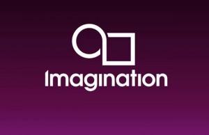 imagination-technologies-220617-300x194