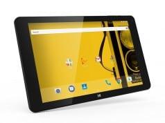 Kodak Android tabletlerini Avrupa'da satışa sunuyor