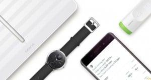 Nokia Withings ürünlerinin geçişini tamamladı, iki yeni dijital sağlık ürünü çıkardı