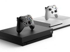 Microsoft Razer ile birlikte Xbox'a fare ve klavye desteği getirecek