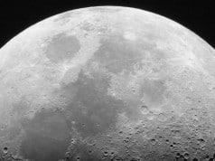 Japonya Ay'a astronot gönderme planlarını açıkladı