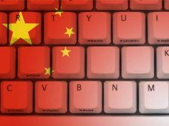 Çin internet sansürünü bir eyaletinde kısmen gevşetecek