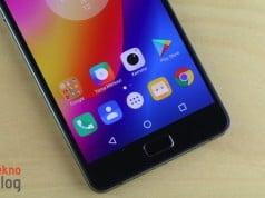 Google Rusya'da Chrome Android uygulamasını kullananlara arama motoru tercihlerini soruyor