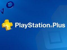 PlayStation Plus gelecek yıldan itibaren PS3 ve PS Vita oyunu sunmayacak
