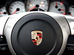 Porsche Formula E'ye katılmak için Le Mans yarışlarından çekiliyor