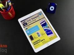 Türk Telekom Mobil Dergi'nin Temmuz 2017 sayısı yayında