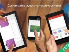 SwiftKey Android uygulaması GIF arama desteğine kavuşuyor