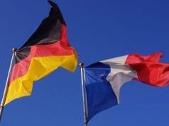 Almanya ve Fransa vergi konusunda teknoloji devlerini sıkıştırıyor