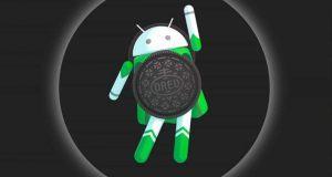 Android Oreo ağır adımlarla yoluna devam ediyor