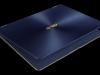 Asus ZenBook Flip serisi yeni Intel işlemcilerle yüksek performans vadediyor