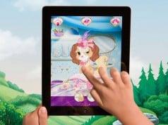 Disney çocuk oyunlarında gizlilik ihlâli yaptığı iddiasıyla dava edildi