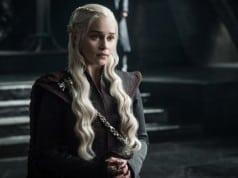 Game of Thrones yıldızlarının telefon numaraları internete sızdı