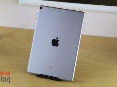 iOS 12.1 betası yeni iPad'lerin 2018 bitmeden tanıtılacağını gösteriyor