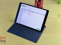 """Apple """"Star"""" kod adlı yeni bir ürün ailesi üzerinde çalışıyor"""