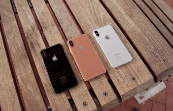 iphone-8-bronz-altin-110817-1-341x220