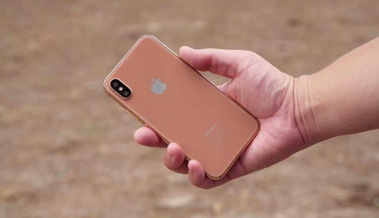 iphone-8-bronz-altin-110817-2